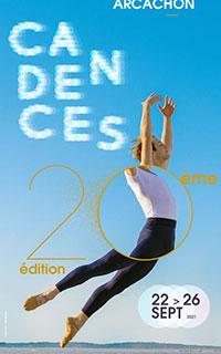 cadences 2021 news