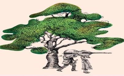 <b>au-coeur-de-arbre-agnes-et-joseph-doherty_site.jpg