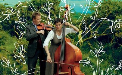 <b>event_au-coeur-de-l-arbre-spectacle-musical-par-agnes-et-joseph-doherty_639891.jpg