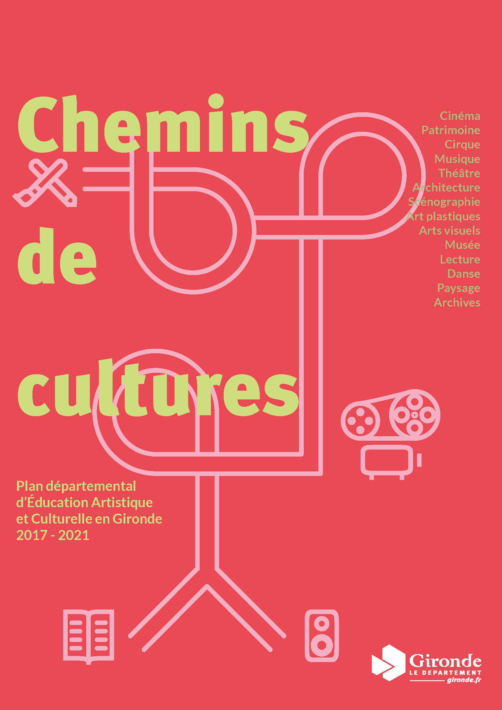 Pages couv planchemins cultures