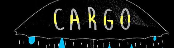 cargo news