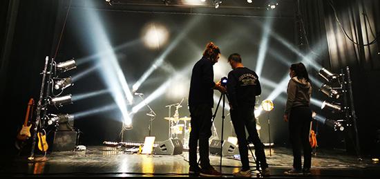 petis concerts filme newsmediation