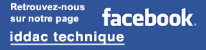 logo-facebook technique aime page